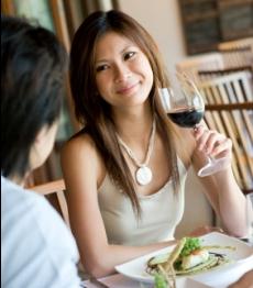 ChineseRestaurantRiverside